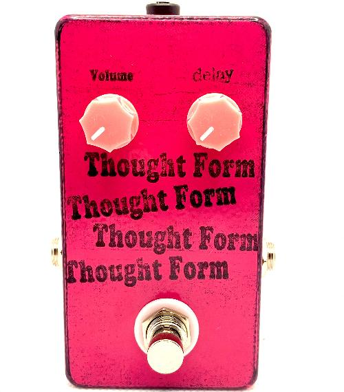 Thought Form